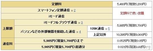 2011-04-15_172755